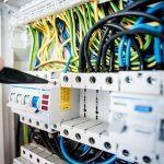 Home Rewires