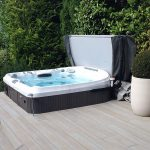 Answers To The 7 Most Asked Questions About Millboard Decking